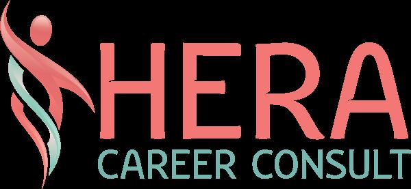 Hera Consult