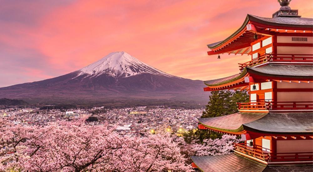 Икигай: Японската тайна за дълъг и щастлив живот